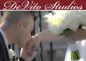 Devito Studios Ltd.